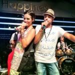 Happiness (3)