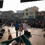 Mirko Casadei al Carnevale di Cento 2015_5