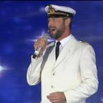 Capitan Flavio Montrucchio