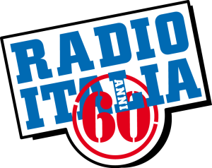 radio-italia-logo