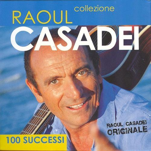 100+successi+di+Raoul+Casadei